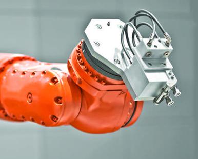 ROBOT EXPERT